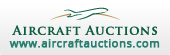 Aircraft Auctions
