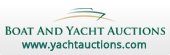 Yacht Auctions