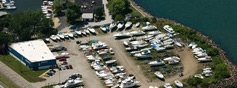Midwest Yacht Auctions - Ohio