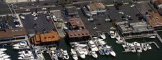 Yacht Auctions - California